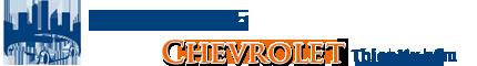 Đánh Giá Xe Chevrolet – Xe Chevrolet Mới Nhất – Cách Lái Xe Chevrolet